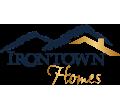 logo-irontownblue