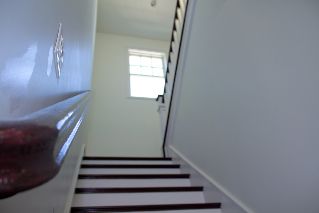 Usmodular irvine faqs how to build your own modular home for How long does it take to build your own house