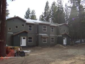 USModular | Fontana | FAQs | Upgrades with USModular Homes