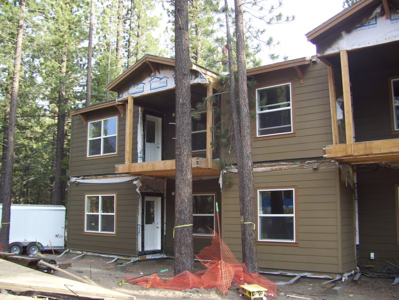 Usmodular Homes El Cajon Faqs Different Types Of Homes