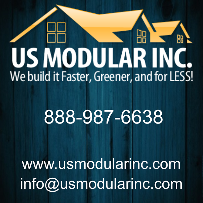 Over US Modular Inc California Modulair Huis Builders