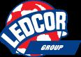 Ledcor_logo