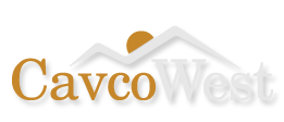 logo_cavco_cavcowest